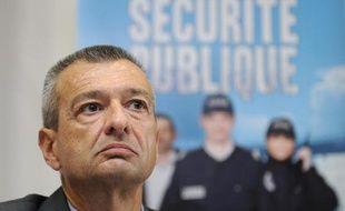 Le téléphone portable de Jérémie, l'étudiant décédé dimanche à Marseille après avoir été poignardé vendredi soir en plein centre, a été retrouvé avec ses affaires, a indiqué le parquet à l'AFP, confirmant une information de La Provence.