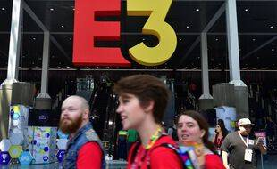 L'E3 2021 aura bien lieu, mais uniquement en ligne
