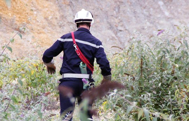 Côtes d'Armor: Un adolescent tombe dans un puits et s'en sort miraculeusement