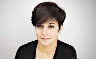 Hélène Bekmezian