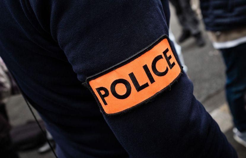Des policiers sont-ils vraiment « infiltrés » dans les manifestations ? Retour sur une accusation récurrente