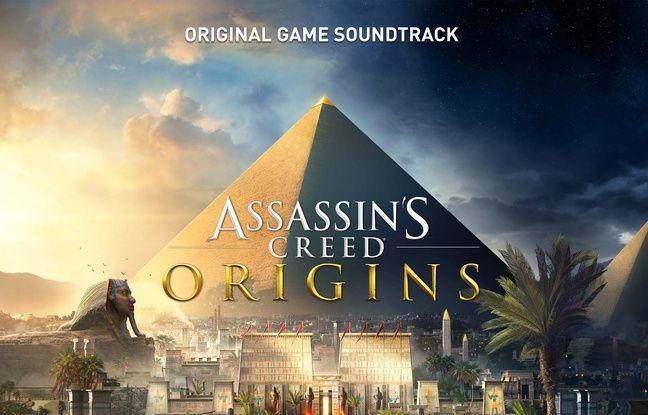 Tout comme les bandes originales de films, les musiques de jeux sont disponibles à la vente.