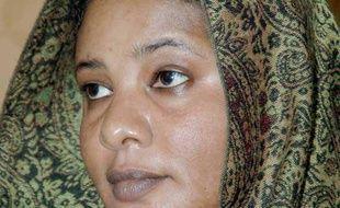 La journaliste soudanaise Loubna Ahmed al-Hussein a été arrêté le 3 juillet à Khartoum pour avoir porté un pantalon et est jugée pour «tenue indécente».