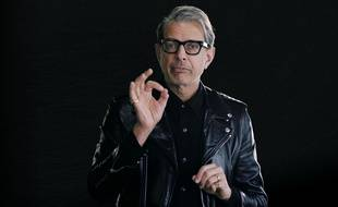 Jeff Goldblum reprend son rôle du Dr. Ian Malcolm dans le film «Jurassic World : Fallen Kingdom» et le jeu «Jurassic World : Evolution»