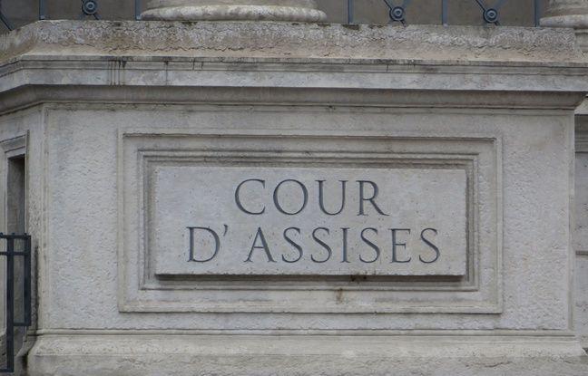 Lyon : Condamné à dix ans de prison pour avoir brûlé sa compagne à l'acide