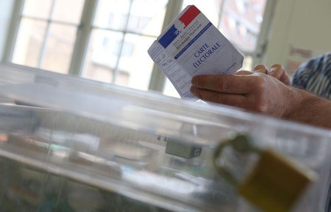 Municipales 2020 à Bordeaux: Un ex-militant d'extrême droite se retrouve (par accident) sur la liste du candidat LREM Thomas Cazenave
