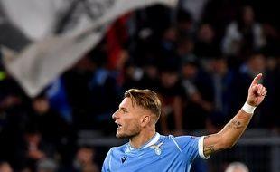 Les supporters de la Lazio ont commis des actes racistes durant le match de C3 face au Stade Rennais.