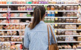 Le consommateur du futur sera engagé et exigeant d'après une récente étude prospective.