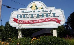 Woodstock 50 ans après n'aura finalement pas lieu.