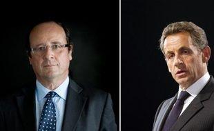 """Plus de quatre Français sur cinq (83%) pensent que les responsables politiques ne se préoccupent pas d'eux, et une majorité réclame une réforme """"en profondeur"""" du capitalisme ainsi que davantage de """"protection"""" face à l'environnement international, selon un sondage d'OpinionWay publié mercredi."""