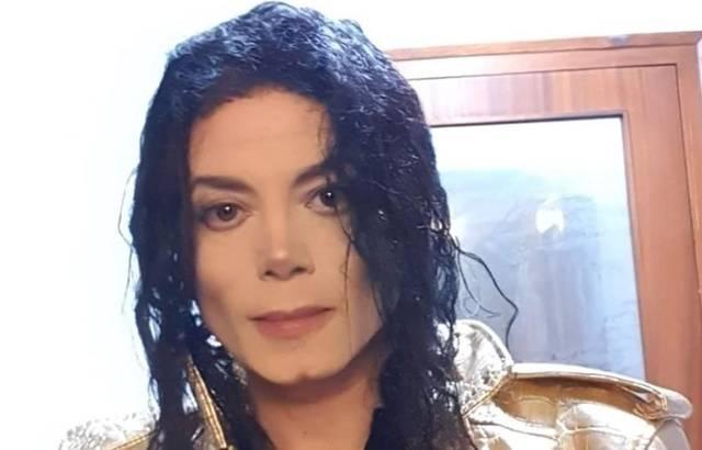 Des fans de Michael Jackson persuadés qu'il est en vie demandent à son sosie espagnol, Sergio Cortés, de faire des tests ADN 640x410_sergio-cortes-sosie-professionnel-michael-jackson