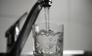La communauté de communes de la vallée de Saint-Amarin recrute jusqu'au 15 avril une trentaine d'habitants volontaires pour goûter l'eau du robinet pendant quatre ans