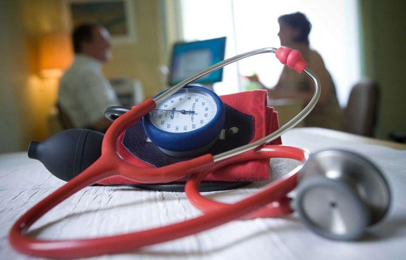 Lot-et-Garonne: Des patients se bagarrent dans la salle d'attente d'un cabinet médical