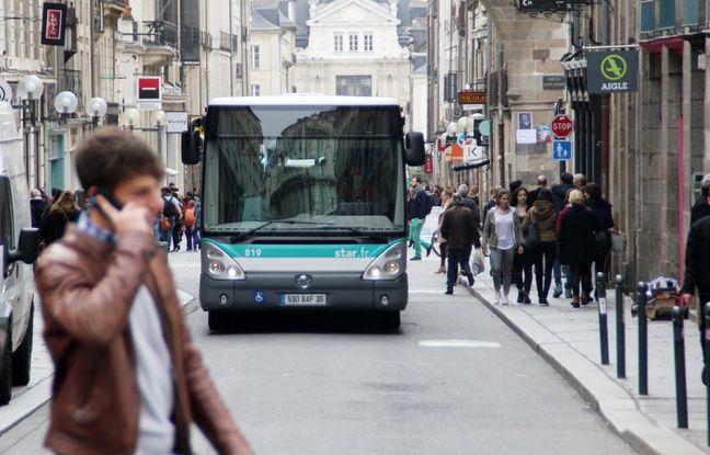 Déconfinement à Rennes: Le Star va retrouver un rythme quasi normal à partir de lundi