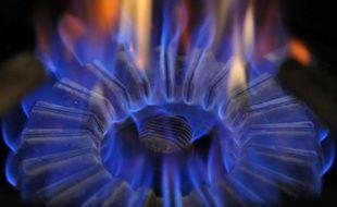Les tarifs réglementés du gaz de GDF Suez devraient augmenter de l'ordre de 0,5% le 1er novembre, leur plus forte hausse mensuelle depuis juillet, a affirmé mercredi le quotidien le Figaro sur son site internet.