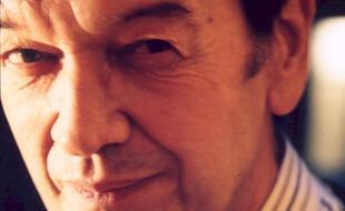 Le dessinateur Nikita Mandryka est mort le 13 juin 2021 à l'âge de 80 ans