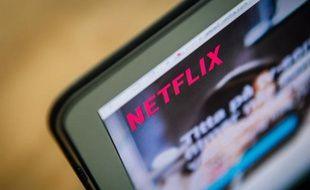 Le service de vidéo illimitée sur abonnement Netflix se lance ce lundi en France où il sera visible sur internet mais aussi sur la prochaine box de Bouygues Télécom dès novembre
