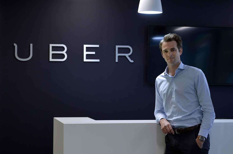 uber annonce une baisse de ses tarifs de 20 paris. Black Bedroom Furniture Sets. Home Design Ideas