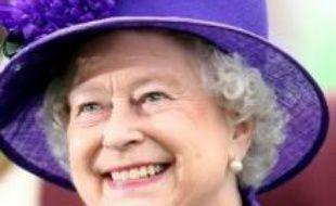 La reine Elizabeth devait fêter discrètement lundi son 82e anniversaire, en passant la journée dans son château de Windsor, à l'ouest de Londres, a déclaré à l'AFP un porte-parole de Buckingham Palace.