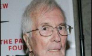 """Le romancier américain William Styron, prix Pulitzer et auteur du """"Choix de Sophie"""", est mort à l'age de 81 ans, a rapporté jeudi le New York Times."""