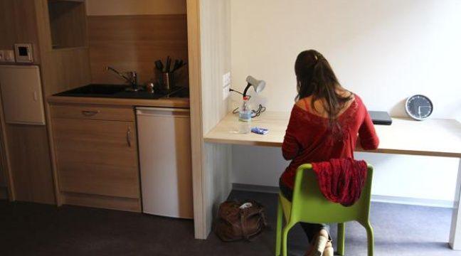 Coronavirus: Pourquoi les jeunes vivant en résidence étudiante sont-ils plus fragilisés par la crise sanitaire?