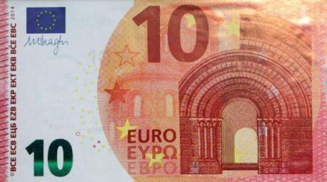la bundesbank fournira  u00e0 la lituanie ses premiers billets
