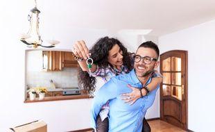 Il est essentiel de vérifier avec soin les éléments du dossier des futurs locataires avant de signer le bail.