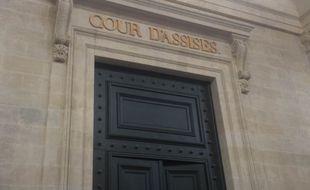 Deuxième jour du procès aux Assises des 3 jeunes jugés pour le meurtre d'Alexis Moulinier, un étudiant de 19 ans.