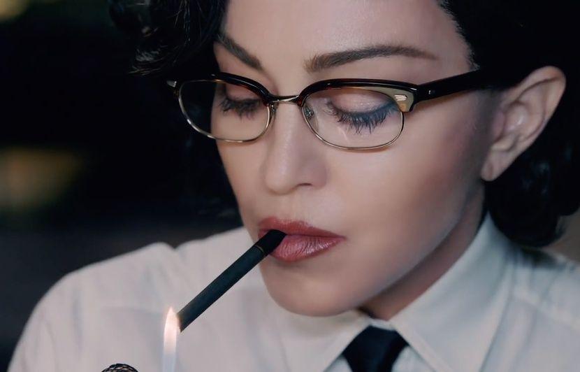 VIDEO. Madonna fête son 61e anniversaire avec ses enfants