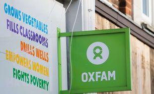 Des membres de l'ONG Oxfam en Haïti sont accusés d'avoir engagé de jeunes prostituées lors d'une mission dans le pays en 2011.