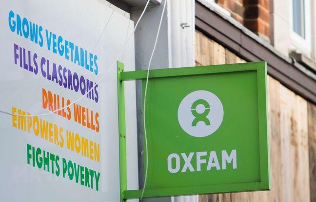 VIDEO. Scandale Oxfam: L'ex-directeur en Haïti a reconnu en 2011 avoir payé des prostituées