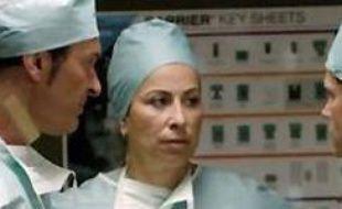 Nip Tuck, la série télévisée sur la chirurgie esthétique