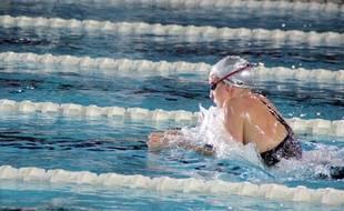 D'ici 2018, les nageurs pourront exercer leur sport en extérieur à Bréquigny.