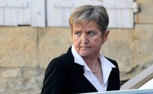 La chambre correctionnelle d'appel de Nîmes inflige 3 ans de prison, dont un ferme, ainsi que 40.000 euros d'amende pour vols et détournements de biens, à l'ex-préfète de Lozère Françoise Debaisieux, qui a décidé de se pourvoir en cassation.