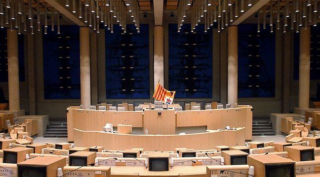 Régionales 2021 en Paca : Alliances et divisions, les tractations vont bon train