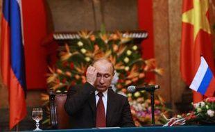 """La croissance de l'économie russe en 2013 sera """"très probablement"""" inférieure à la prévision du gouvernement de 1,8%, qui devrait être revue autour de 1,5%-1,6%, a estimé mercredi le ministre de l'Economie."""