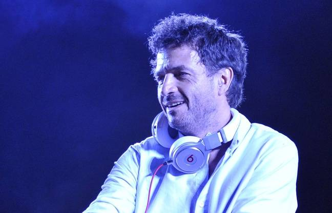 Fête de la musique: France Inter rendra hommage à Zdar