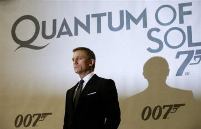 648x415 acteur-britannique-daniel-craig-lors-presentation-dernier-film-james -bond-quantum-of-solace-24-janvier-2008.jpg 3175e783ca4