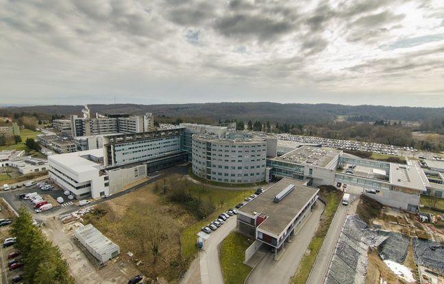 Crise aux urgences à Mulhouse: Les internes se mettent tous en arrêt de travail pour épuisement professionnel