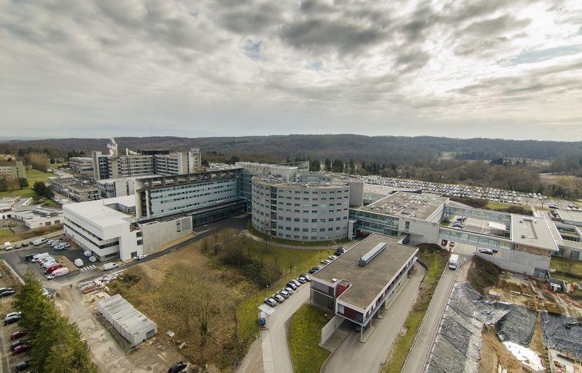Mulhouse : Démissions en série, grèves… Les urgences peuvent-elles sortir du « gouffre » ?