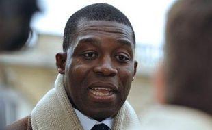 Le Conseil représentatif des associations noires (Cran) a réclamé mardi que la diversité soit promue dans le prochain gouvernement.