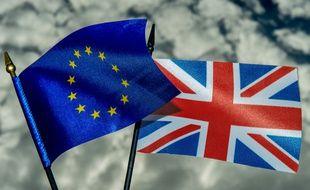 Le référendum sur un éventuel Brexit aura lieu jeudi 23 juin 2016.