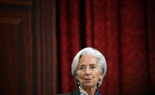 La directrice générale du Fonds monétaire international (FMI) Christine Lagarde est convoquée devant la Cour de justice de la République (CJR) dans le cadre de l'enquête sur le règlement, par un arbitrage controversé, de l'affaire Tapie-Crédit Lyonnais, affirme mercredi soir Mediapart.