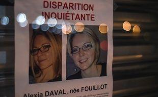 Sortie faire un footing depuis sa commune de Gray en Haute-Saône samedi, Alexia Daval a été retrouvée morte calcinée, dans un bois voisin.