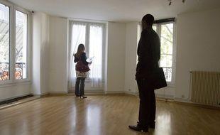 Comment Postuler à Une Offre D Emploi De Négociateur Immobilier