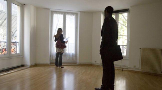 comment postuler une offre d 39 emploi de n gociateur immobilier. Black Bedroom Furniture Sets. Home Design Ideas