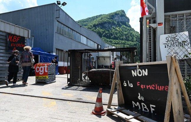 648x415 usine mbf aluminium 10 juin dernier