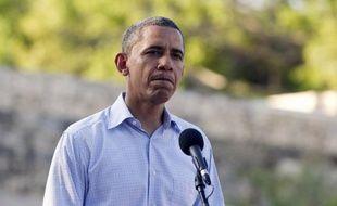 Le président des Etats-Unis Barack Obama recevra le 30 avril le Premier ministre japonais Yoshihiko Noda à Washington, a annoncé mardi la Maison Blanche dans un contexte de tensions renouvelé avec la Corée du Nord voisine.