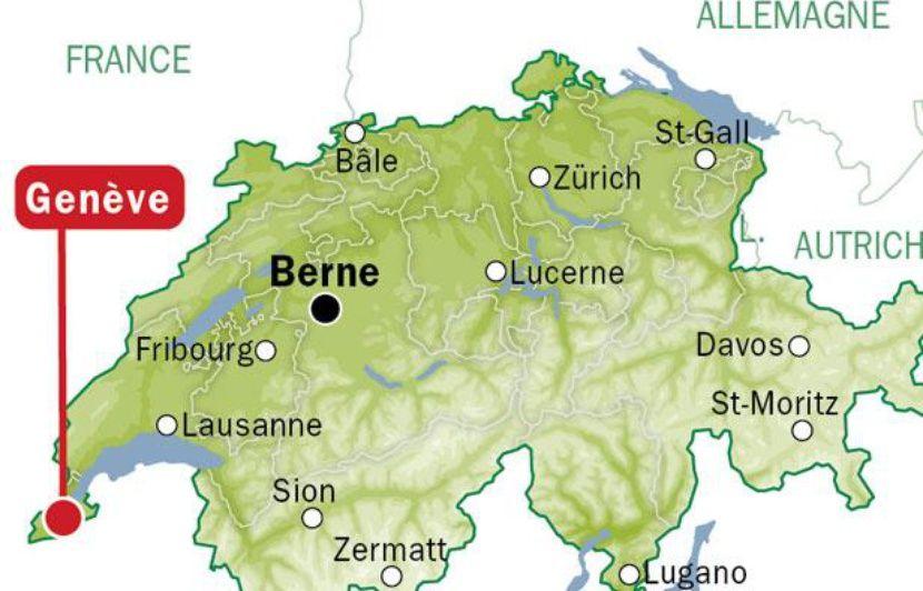 https://img.20mn.fr/cfc4tBqiTyuQuRYkhiqBKg/830x532_localisation-geneve-suisse.jpg