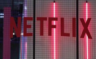 Le nombre d'abonnés de Netflix augmente dans le monde entier.